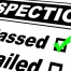 Inspection-Passed