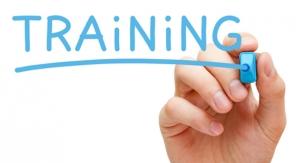 Halal Training:
