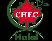 halalec_Logo