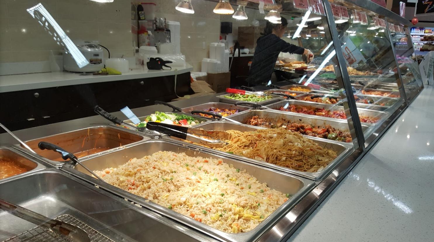 Shawarma Palace In Ottawa On Zabihah Find Halal Restaurants Near You With The Original Halal Restaurant Guide